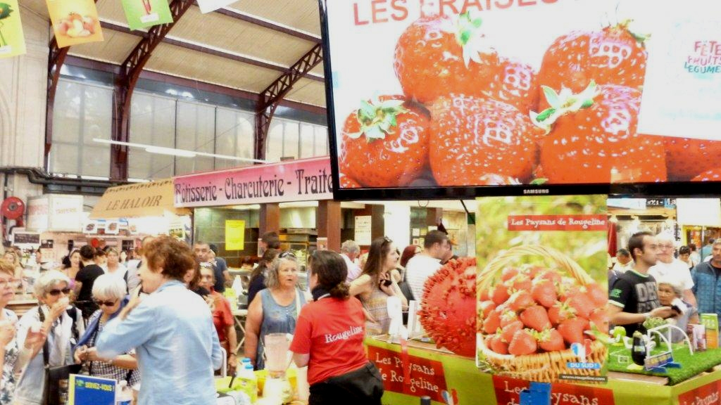 halles_narbonne_fete_fruits_legumes_frais_rougeline_12-06-2016-10
