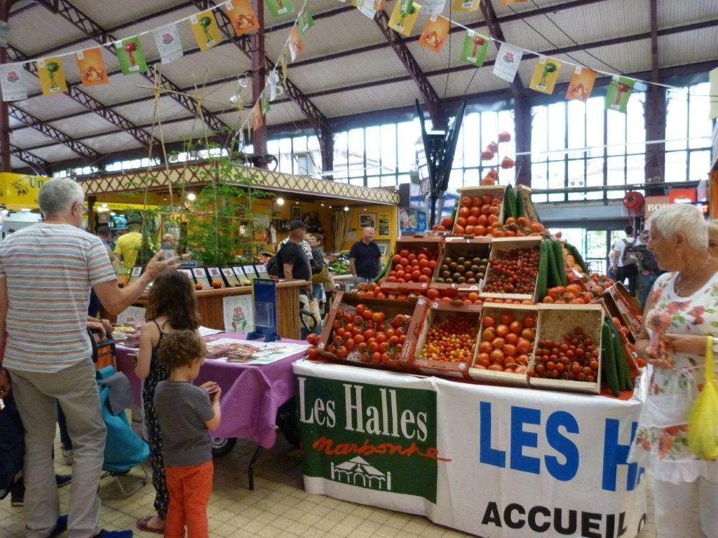 halles_narbonne_fete_fruits_legumes_frais_rougeline_15-06-2016-04