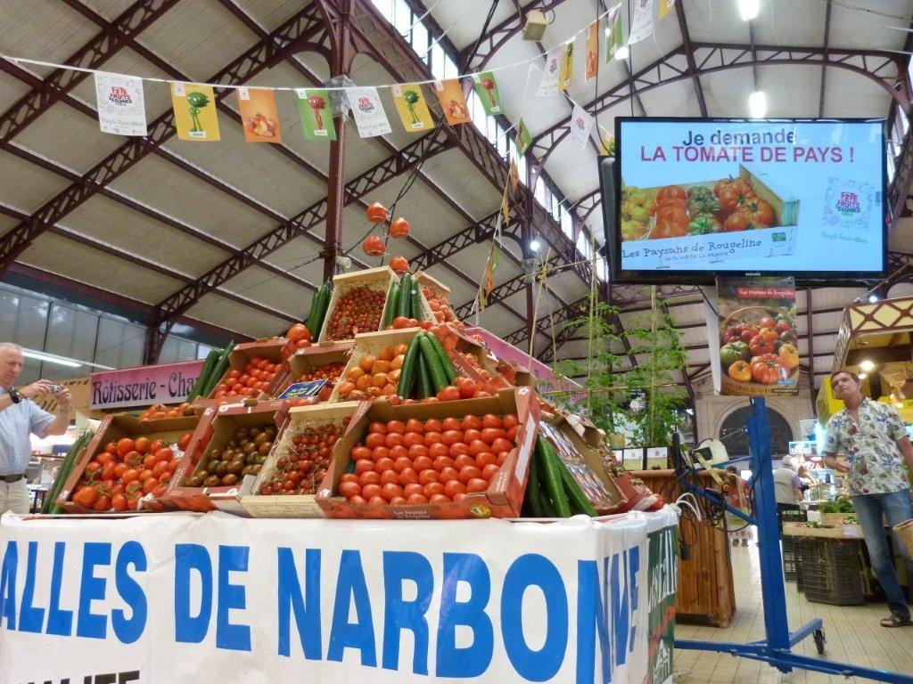 halles_narbonne_fete_fruits_legumes_frais_rougeline_15-06-2016-07