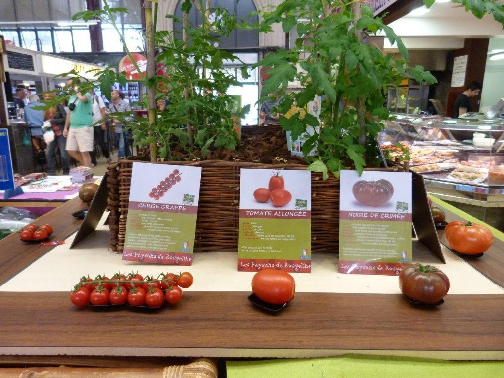 halles_narbonne_fete_fruits_legumes_frais_rougeline_15-06-2016-16