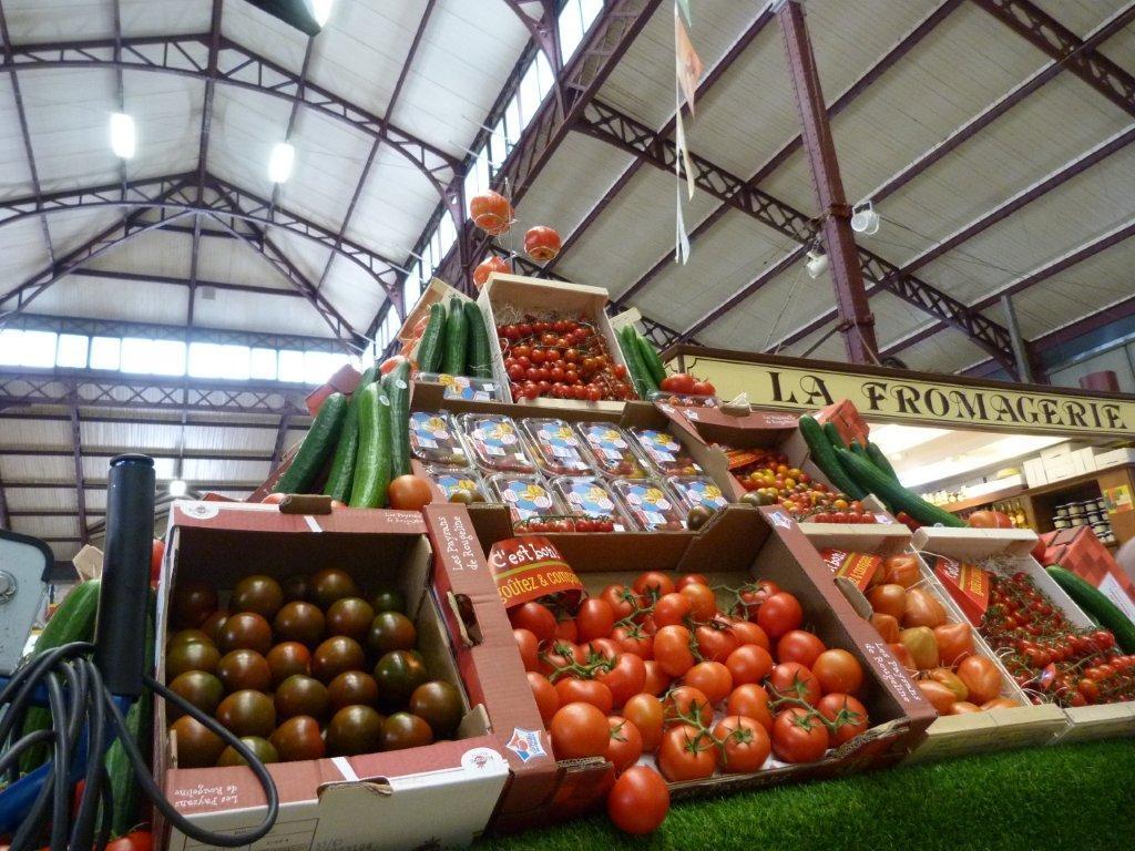 halles_narbonne_fete_fruits_legumes_frais_rougeline_15-06-2016-18