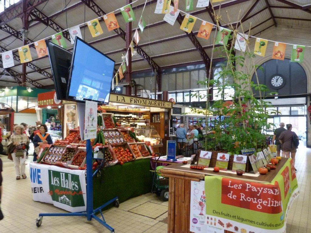 halles_narbonne_fete_fruits_legumes_frais_rougeline_15-06-2016-26