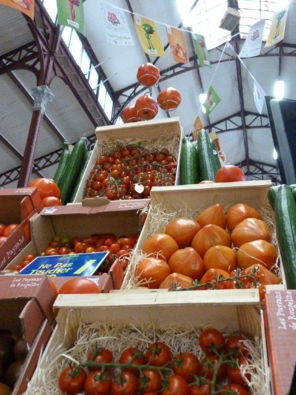 halles_narbonne_fete_fruits_legumes_frais_rougeline_15-06-2016-27