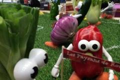 halles_narbonne_fete_fruits_legumes_frais_rougeline_11-06-2016-09