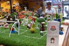 halles_narbonne_fete_fruits_legumes_frais_rougeline_11-06-2016-25
