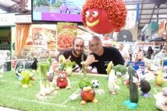 halles_narbonne_fete_fruits_legumes_frais_rougeline_11-06-2016-34