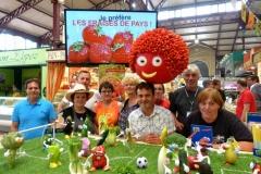 halles_narbonne_fete_fruits_legumes_frais_rougeline_11-06-2016-35