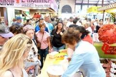 halles_narbonne_fete_fruits_legumes_frais_rougeline_12-06-2016-02