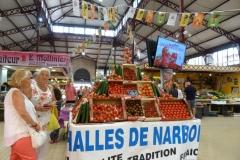 halles_narbonne_fete_fruits_legumes_frais_rougeline_15-06-2016-05
