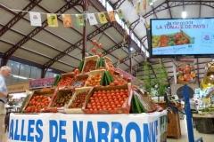 halles_narbonne_fete_fruits_legumes_frais_rougeline_15-06-2016-06