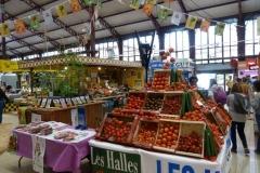 halles_narbonne_fete_fruits_legumes_frais_rougeline_15-06-2016-22
