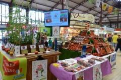 halles_narbonne_fete_fruits_legumes_frais_rougeline_15-06-2016-24