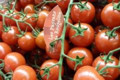 halles_narbonne_fete_fruits_legumes_frais_rougeline_15-06-2016-28