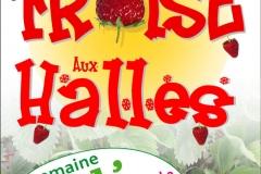 Halles_de_Narbonne_-Fraich_attitude_2006_(1)
