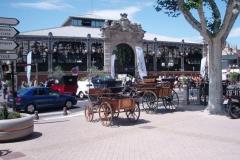 Halles_de_Narbonne_-Fraich_Attitude_2007_(12)