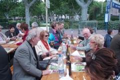 Halles_de_Narbonne_-Fraich_Attitude_2007_(19)