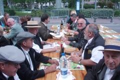 Halles_de_Narbonne_-Fraich_Attitude_2007_(20)