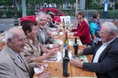 Halles_de_Narbonne_-Fraich_Attitude_2007_(21)