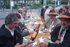 Halles_de_Narbonne_-Fraich_Attitude_2007_(22)