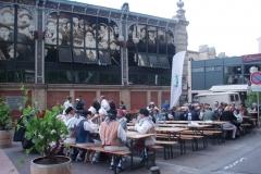 Halles_de_Narbonne_-Fraich_Attitude_2007_(24)