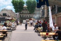 Halles_de_Narbonne_-_Fraich_Attitude_2008_(24)