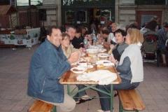 Halles_de_Narbonne_-_Fraich_Attitude_2008_(26)