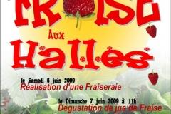 FA_-_Visuel_Fraise