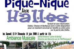 FA_-_Visuel_Pique_Nique