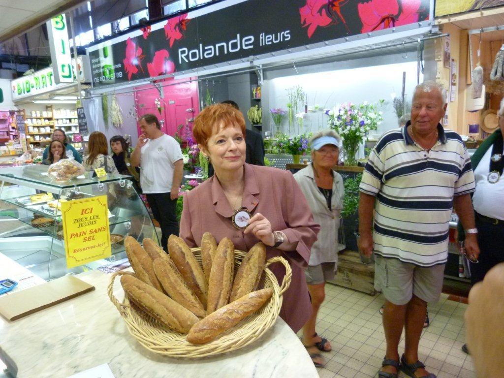 Fabienne-Thibeault-fraich-attitude-halles-narbonne-2011-29