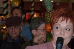 Fabienne-Thibeault-fraich-attitude-halles-narbonne-2011-15