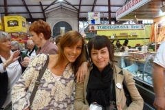 Fabienne-Thibeault-fraich-attitude-halles-narbonne-2011-25