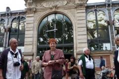 Fabienne-Thibeault-fraich-attitude-halles-narbonne-2011-33