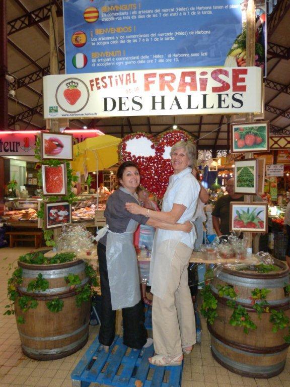 halles_narbonne_fraich-attitude_2012-06