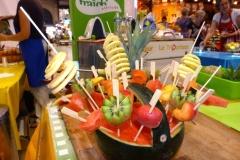 halles_de_narbonne_primeurs_fruits_legumes_frais_promotion_produits_locaux-01