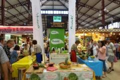 halles_de_narbonne_primeurs_fruits_legumes_frais_promotion_produits_locaux-02