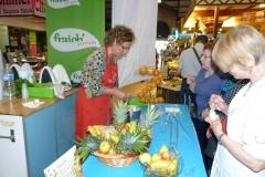 halles_de_narbonne_primeurs_fruits_legumes_frais_promotion_produits_locaux-05