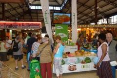 halles_de_narbonne_primeurs_fruits_legumes_frais_promotion_produits_locaux-07
