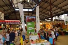 halles_de_narbonne_primeurs_fruits_legumes_frais_promotion_produits_locaux-08