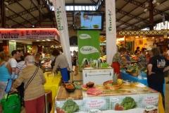 halles_de_narbonne_primeurs_fruits_legumes_frais_promotion_produits_locaux-09