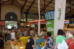 halles_de_narbonne_primeurs_fruits_legumes_frais_promotion_produits_locaux-10