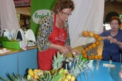 halles_de_narbonne_primeurs_fruits_legumes_frais_promotion_produits_locaux-11