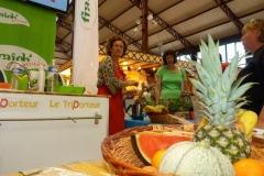 halles_de_narbonne_primeurs_fruits_legumes_frais_promotion_produits_locaux-12