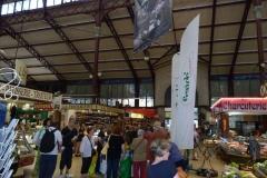 halles_de_narbonne_primeurs_fruits_legumes_frais_promotion_produits_locaux-13