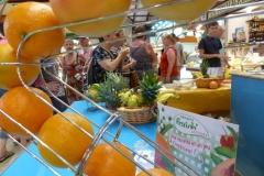 halles_de_narbonne_primeurs_fruits_legumes_frais_promotion_produits_locaux-14