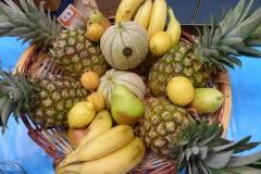 halles_de_narbonne_primeurs_fruits_legumes_frais_promotion_produits_locaux-16