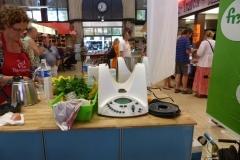 halles_de_narbonne_primeurs_fruits_legumes_frais_promotion_produits_locaux-17