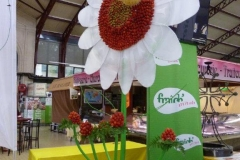 halles_de_narbonne_primeurs_fruits_legumes_frais_promotion_produits_locaux-23