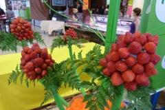 halles_de_narbonne_primeurs_fruits_legumes_frais_promotion_produits_locaux-31