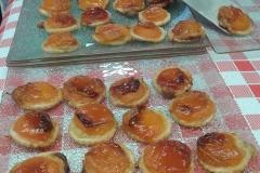 halles_narbonne_fraichattitude_fraise_abricot_tomate_melon_cerise_2014-07