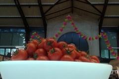 halles_narbonne_fraichattitude_fraise_abricot_tomate_melon_cerise_2014-08